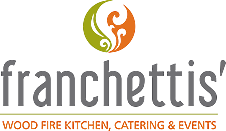 Franchetti's Wood Fired Kitchen